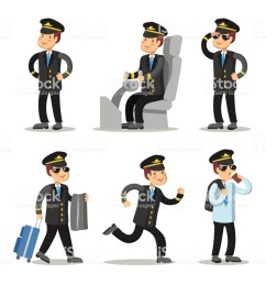 airplane pilot cartoon clipart airplane cartoon aircraft pilot [ 900 x 900 Pixel ]