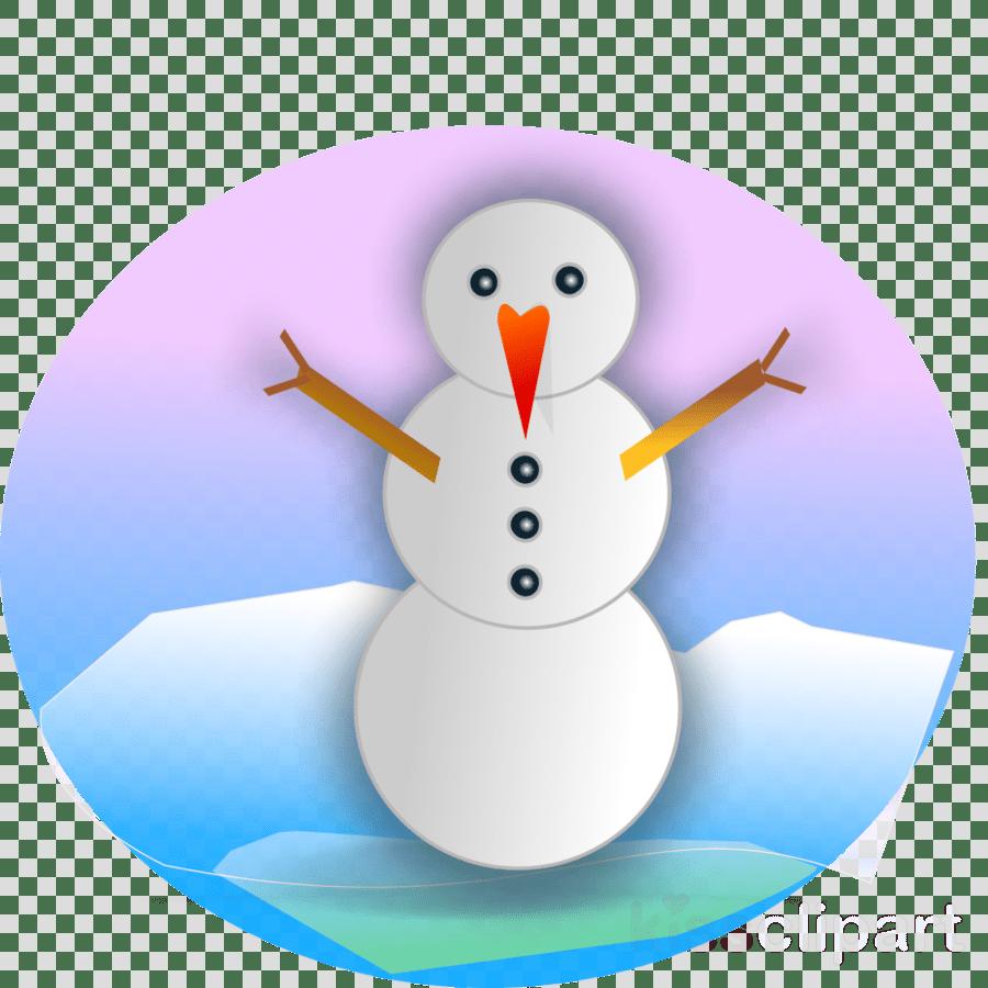 medium resolution of winter clipart snowman winter clip art