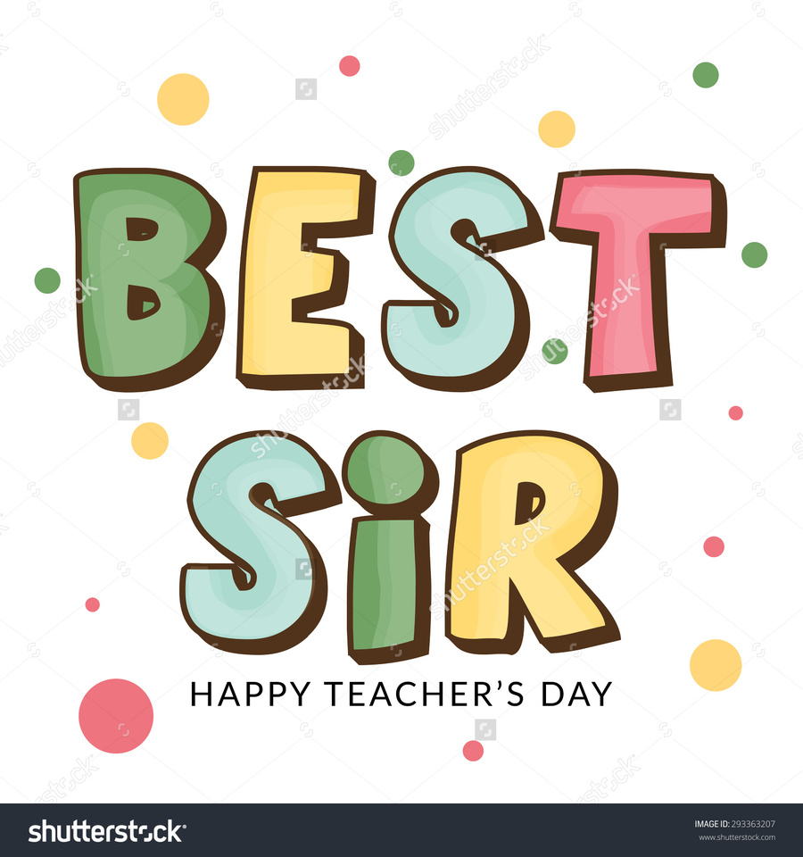 hight resolution of clip art clipart teachers day world teacher s day