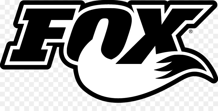 fox cartoontransparent png image