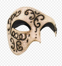 masquerade png clipart the phantom of the opera masquerade ball mask [ 900 x 900 Pixel ]