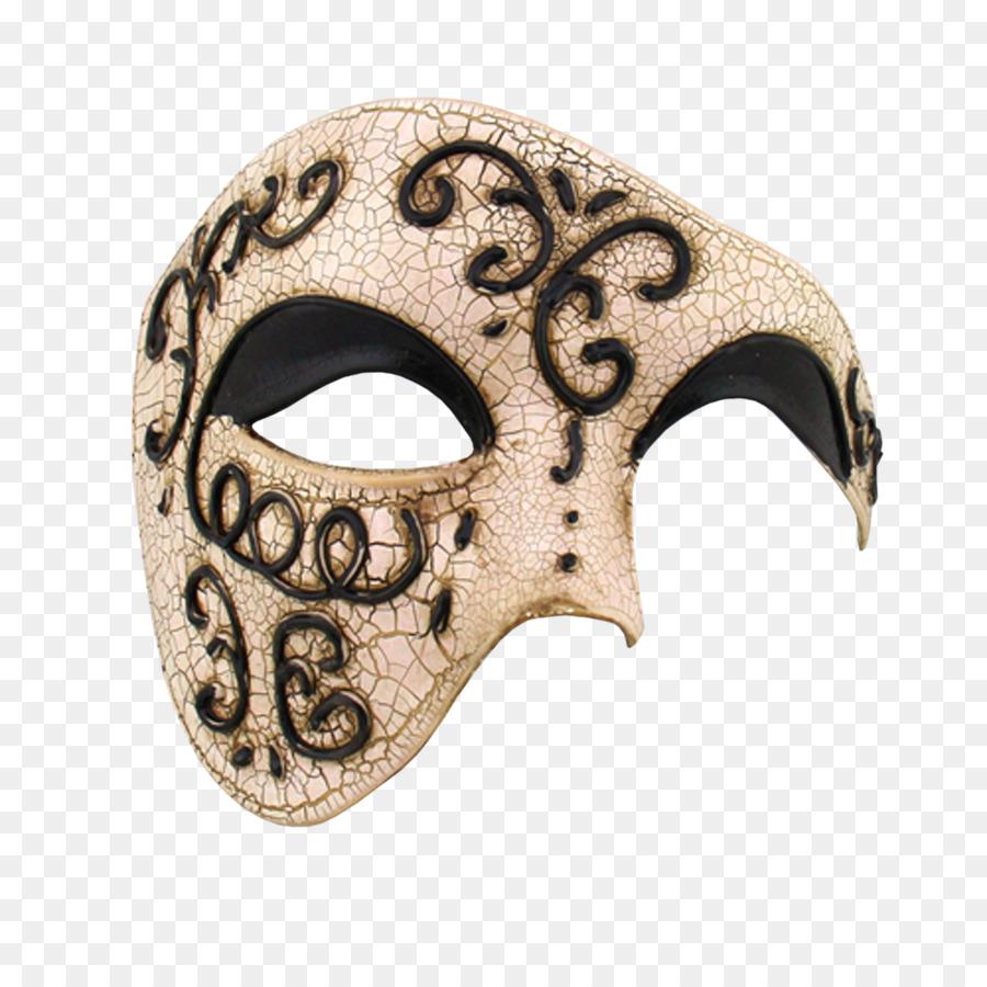 medium resolution of masquerade png clipart the phantom of the opera masquerade ball mask