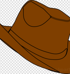 clip art clipart cowboy hat clip art [ 900 x 900 Pixel ]