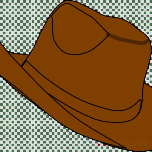 small resolution of clip art clipart cowboy hat clip art