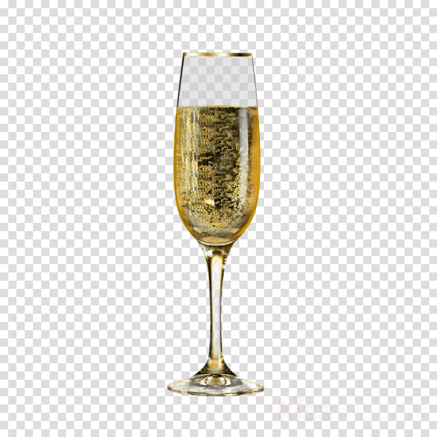 hight resolution of champagne clipart champagne glass sparkling wine