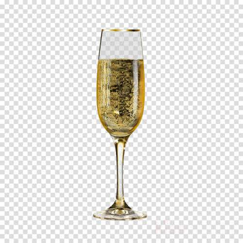 small resolution of champagne clipart champagne glass sparkling wine