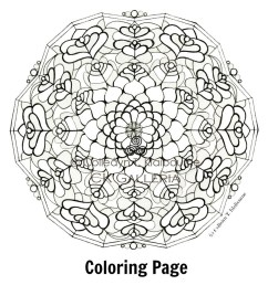 peacock mandalas to color clipart coloring book colouring pages mandala [ 900 x 944 Pixel ]