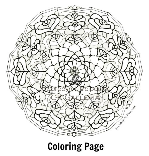 small resolution of peacock mandalas to color clipart coloring book colouring pages mandala