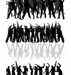 july dance clipart dance royalty free [ 768 x 1024 Pixel ]