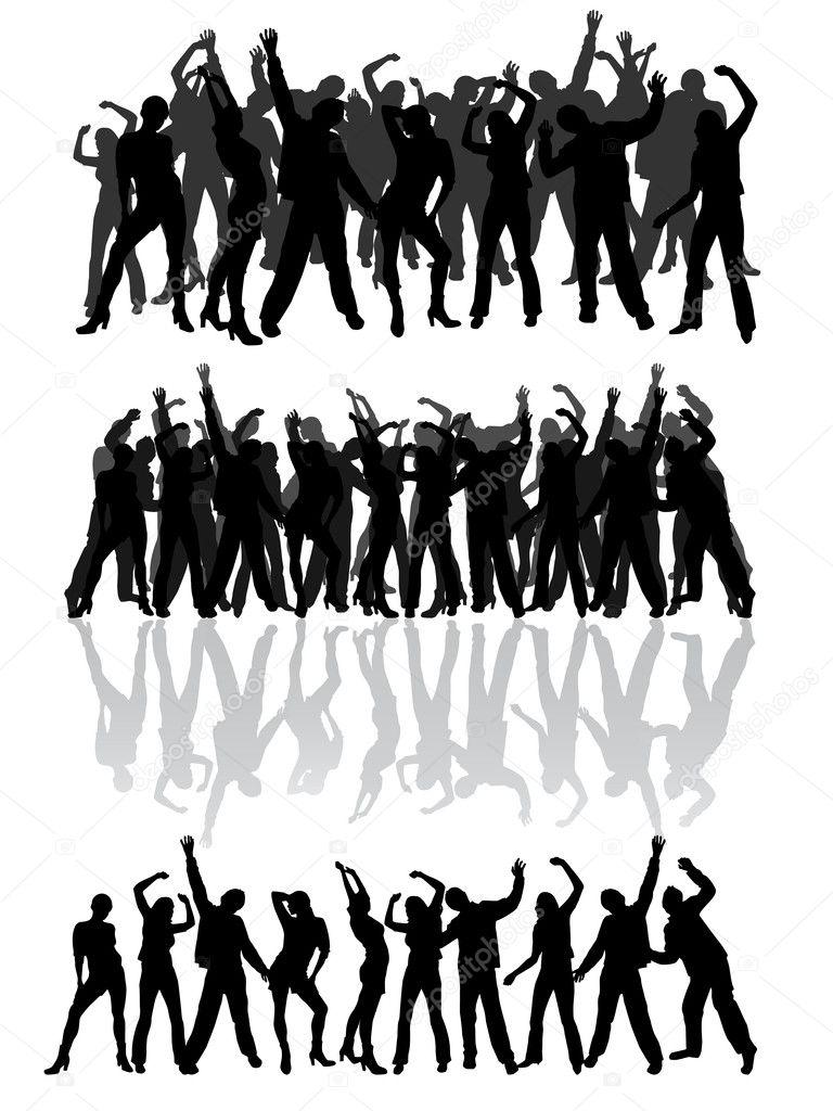 medium resolution of july dance clipart dance royalty free