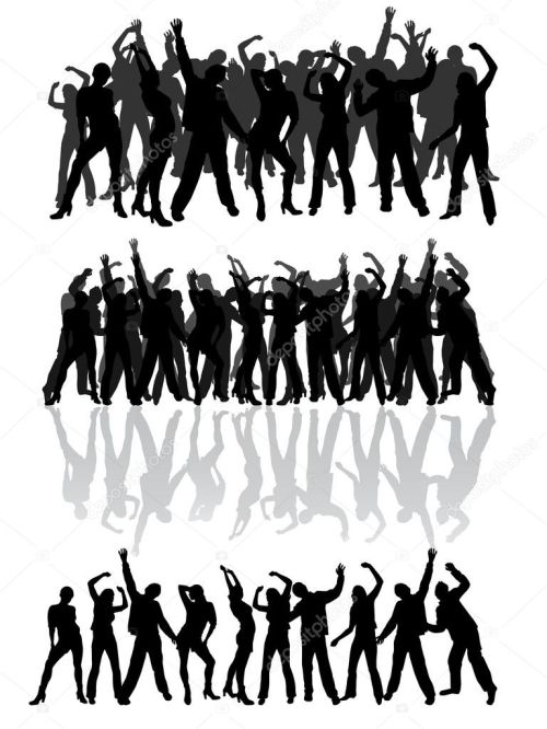 small resolution of july dance clipart dance royalty free