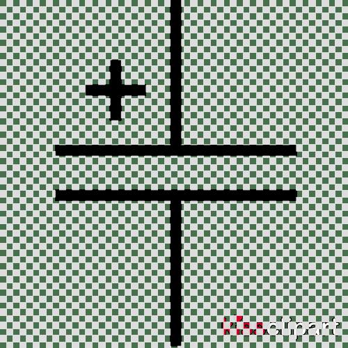 small resolution of condensador simbolo clipart electrolytic capacitor electronic symbol