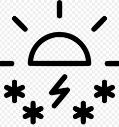 snow clipart snow computer icons [ 900 x 900 Pixel ]