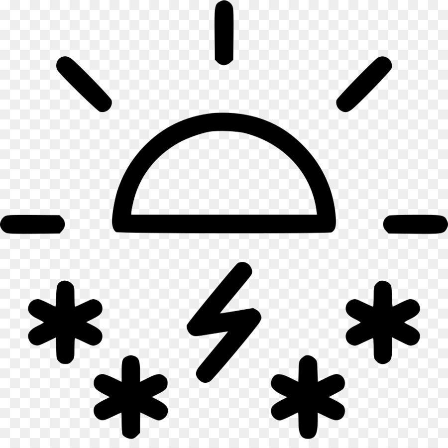 hight resolution of snow clipart snow computer icons