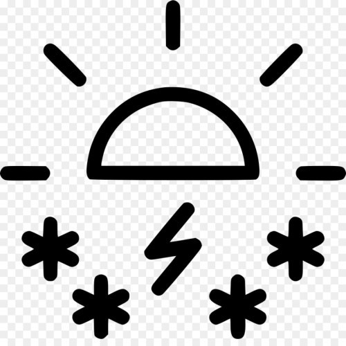 small resolution of snow clipart snow computer icons