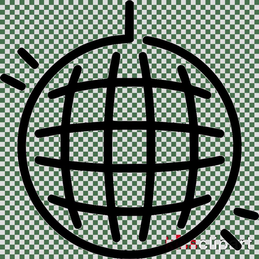 medium resolution of disco ball balck and white clipart disco balls