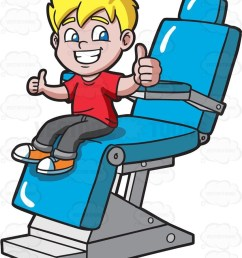 cartoon boy at dentist clipart dental engine dentistry [ 839 x 1024 Pixel ]