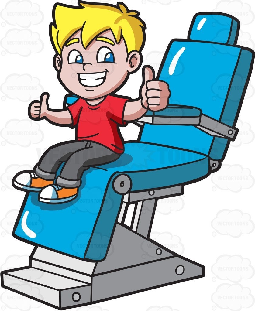 hight resolution of cartoon boy at dentist clipart dental engine dentistry