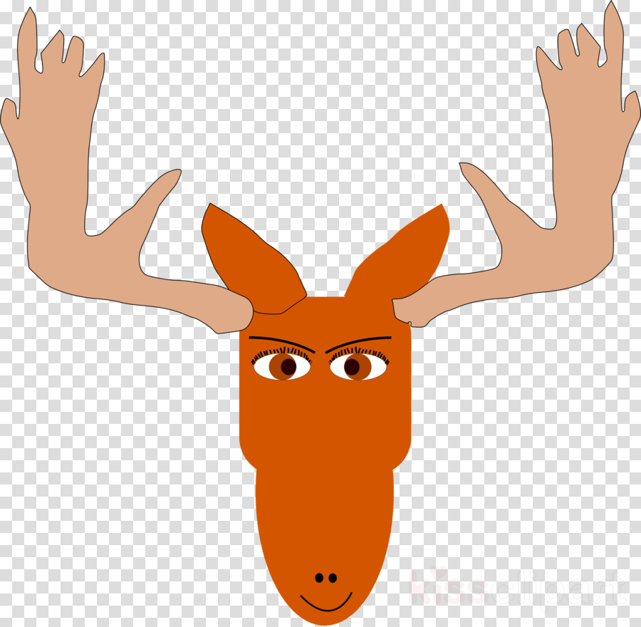 hight resolution of moose clipart moose deer clip art