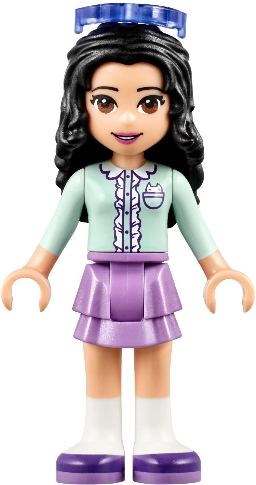 hight resolution of lego friends emmas art stand clipart lego 41008 friends heartlake city pool painting