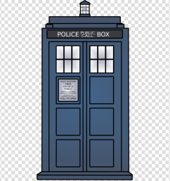 doctor who tardis outline clipart the doctor tardis tenth doctor [ 900 x 900 Pixel ]
