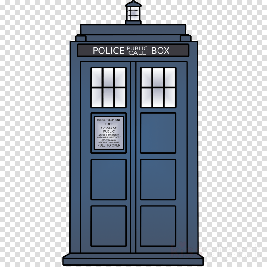 medium resolution of doctor who tardis outline clipart the doctor tardis tenth doctor