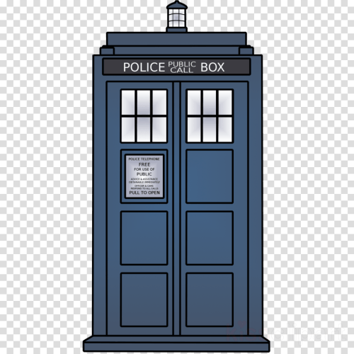 small resolution of doctor who tardis outline clipart the doctor tardis tenth doctor