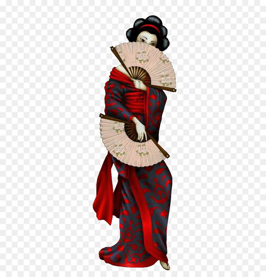 medium resolution of art geisha clipart japanese art geisha