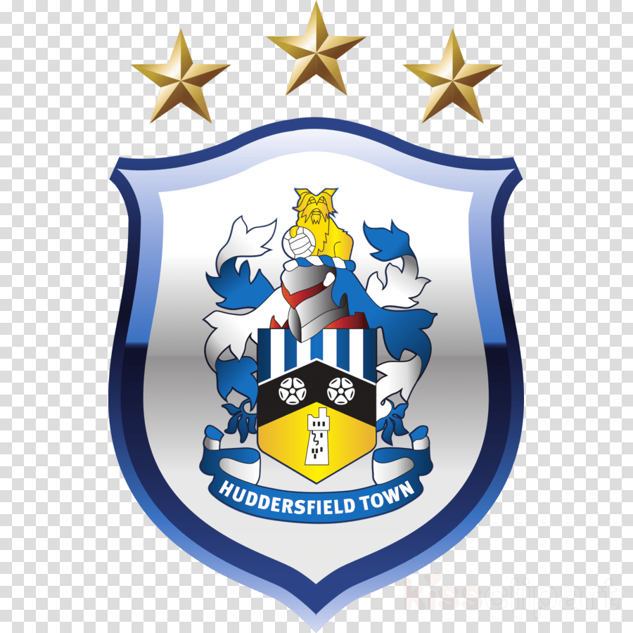 hight resolution of huddersfield town a f c clipart kirklees stadium huddersfield town a f c football
