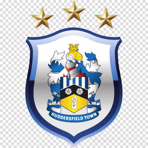 small resolution of huddersfield town a f c clipart kirklees stadium huddersfield town a f c football