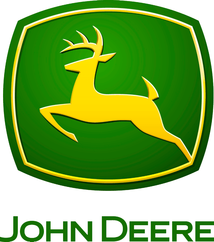 medium resolution of john deere logo small clipart john deere decal sticker