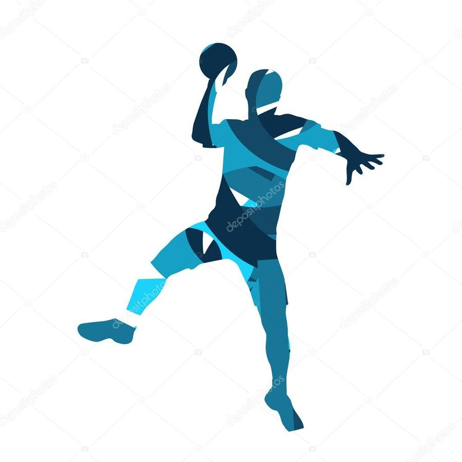 hight resolution of racquetball clipart