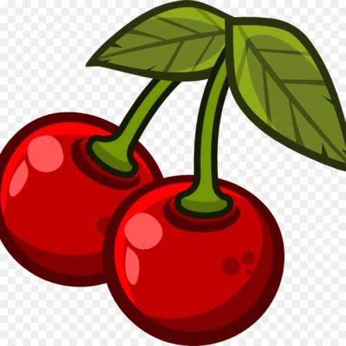 small resolution of cherry clipart cherry pie cherries clip art