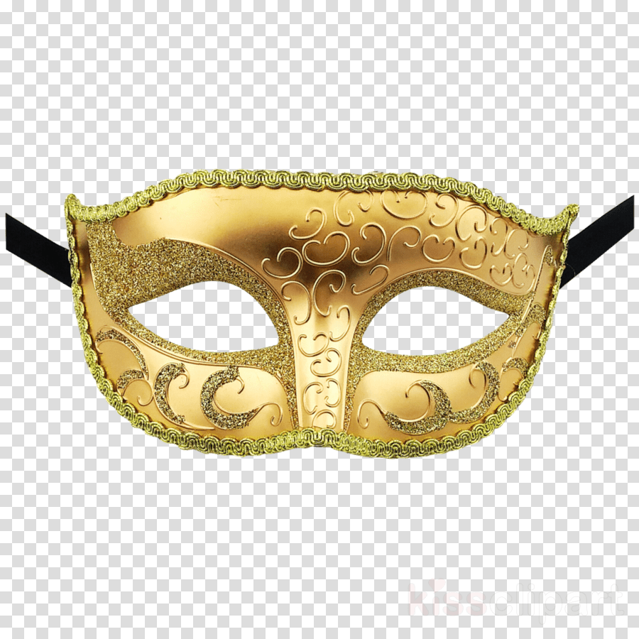hight resolution of luxury mask unisex sparkle venetian masquerade mask adult halloween accessory gold clipart mask masquerade ball