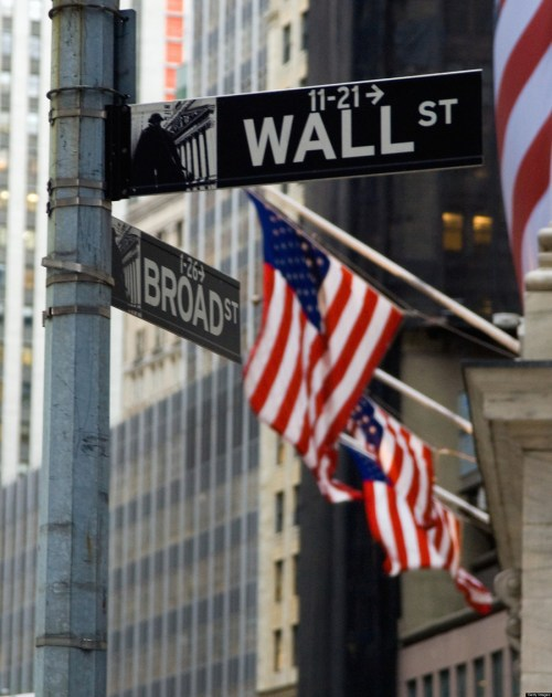 small resolution of wall street nyse building