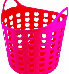 plastic washing basket clipart basket laundry hamper [ 900 x 1058 Pixel ]