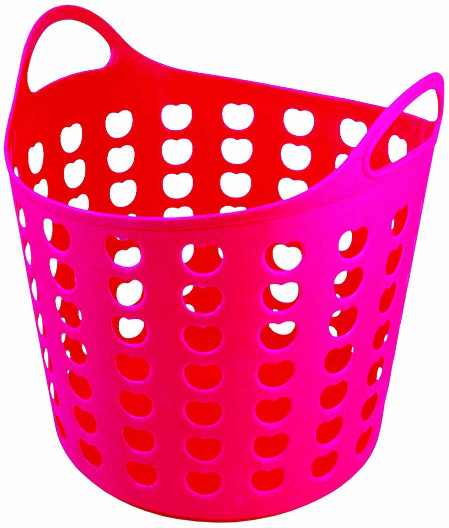 medium resolution of plastic washing basket clipart basket laundry hamper