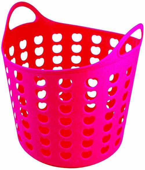 small resolution of plastic washing basket clipart basket laundry hamper