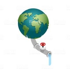 world globe clipart [ 900 x 900 Pixel ]