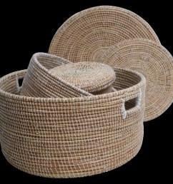 basket clipart basket nyse glw [ 900 x 900 Pixel ]