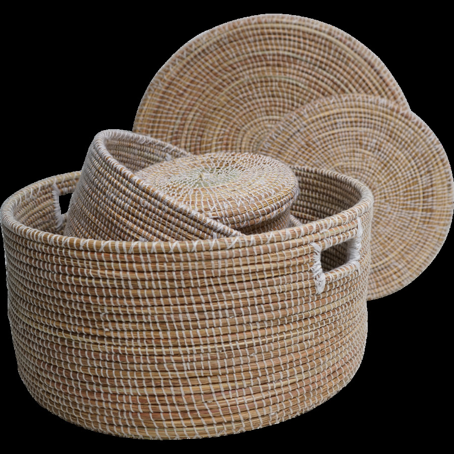 medium resolution of basket clipart basket nyse glw