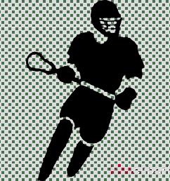 lacrosse player png clipart women s lacrosse college lacrosse [ 900 x 900 Pixel ]