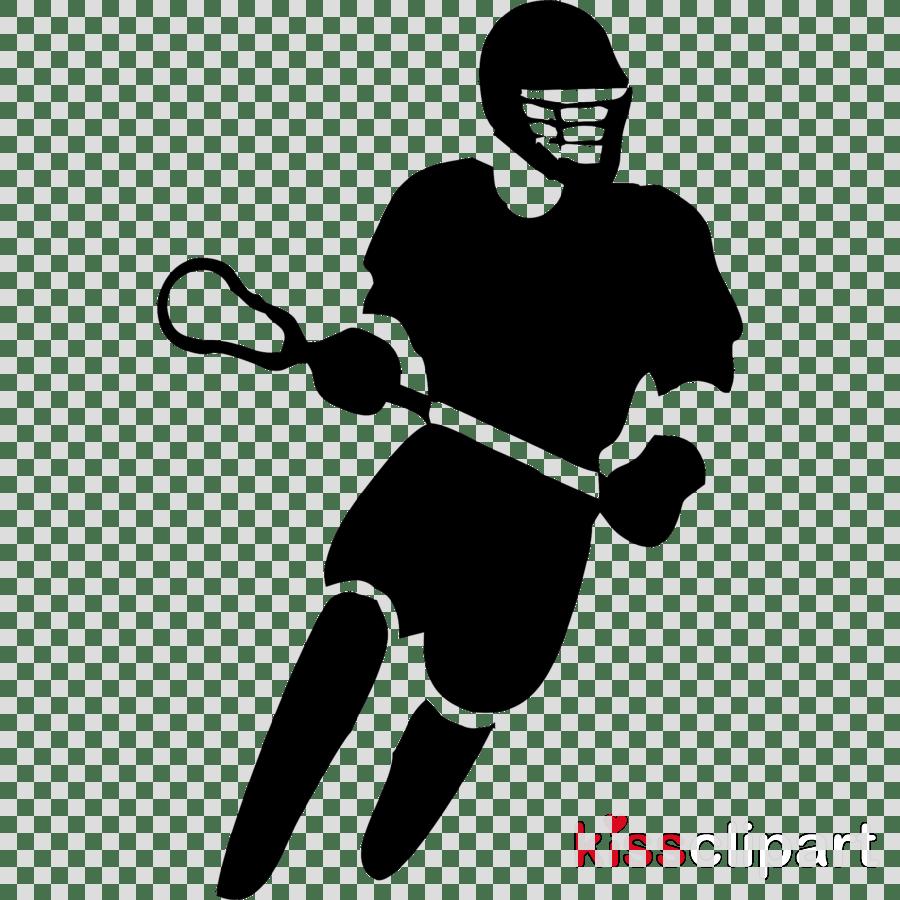 medium resolution of lacrosse player png clipart women s lacrosse college lacrosse
