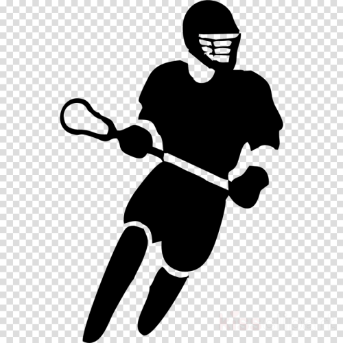 small resolution of lacrosse player png clipart women s lacrosse college lacrosse