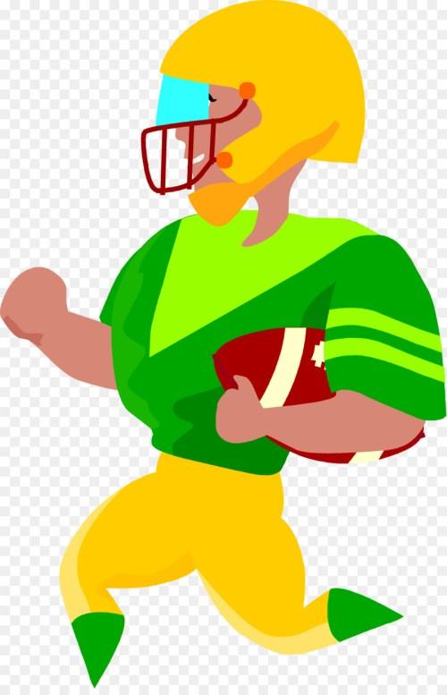 small resolution of animated american football gifs clipart american football clip art