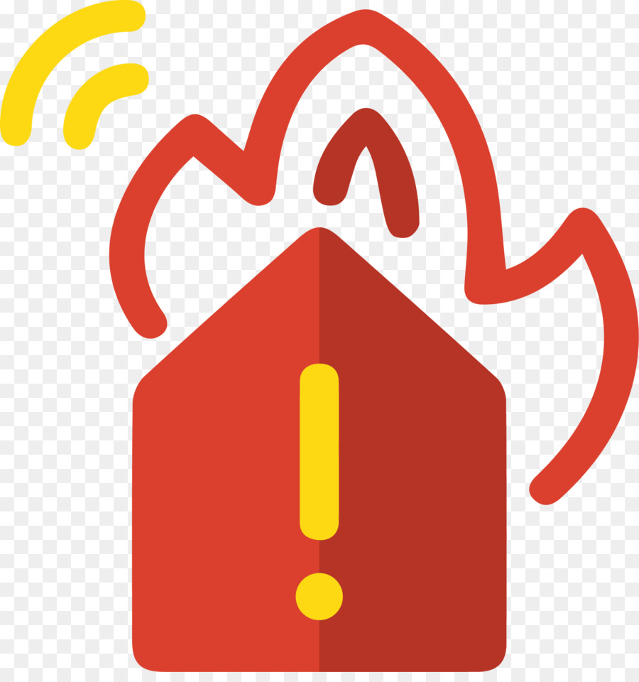 hight resolution of conflagration clipart alarm device fire alarm system clip art