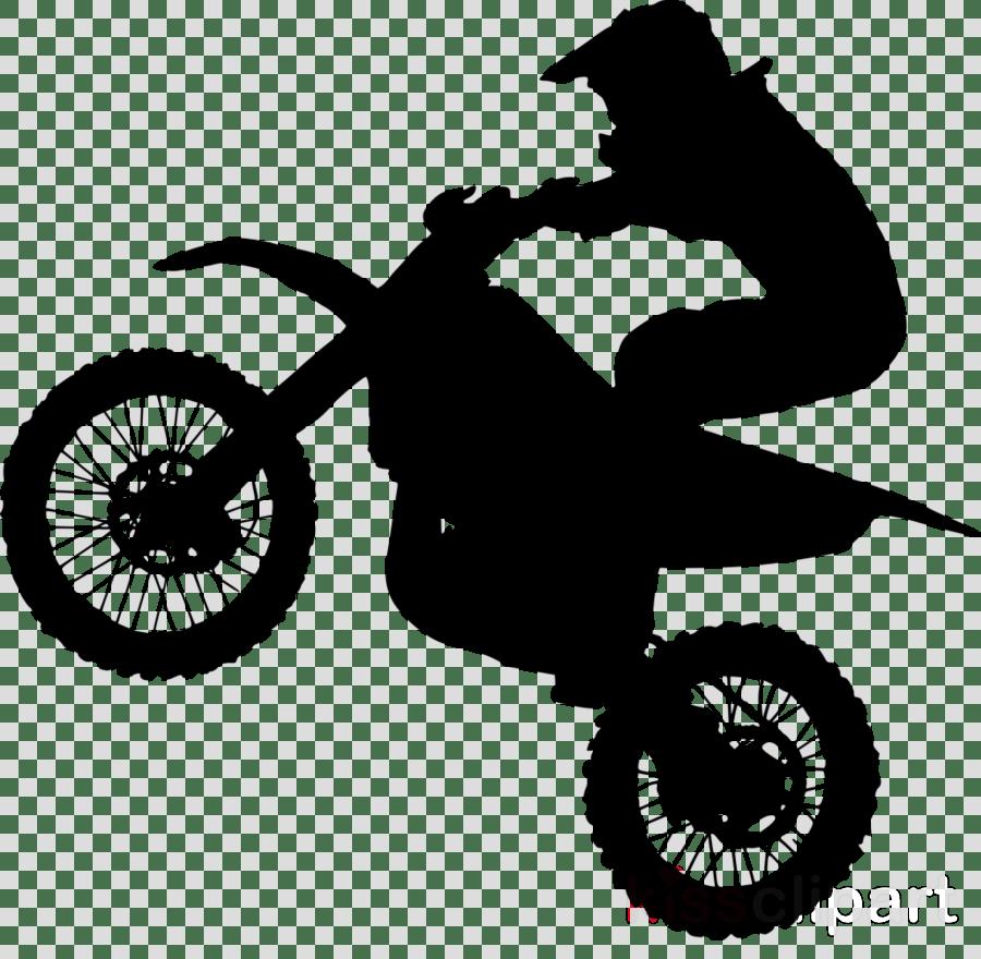 medium resolution of motocross silhouette clipart monster energy ama supercross an fim world championship freestyle motocross