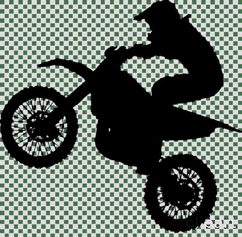 small resolution of motocross silhouette clipart monster energy ama supercross an fim world championship freestyle motocross