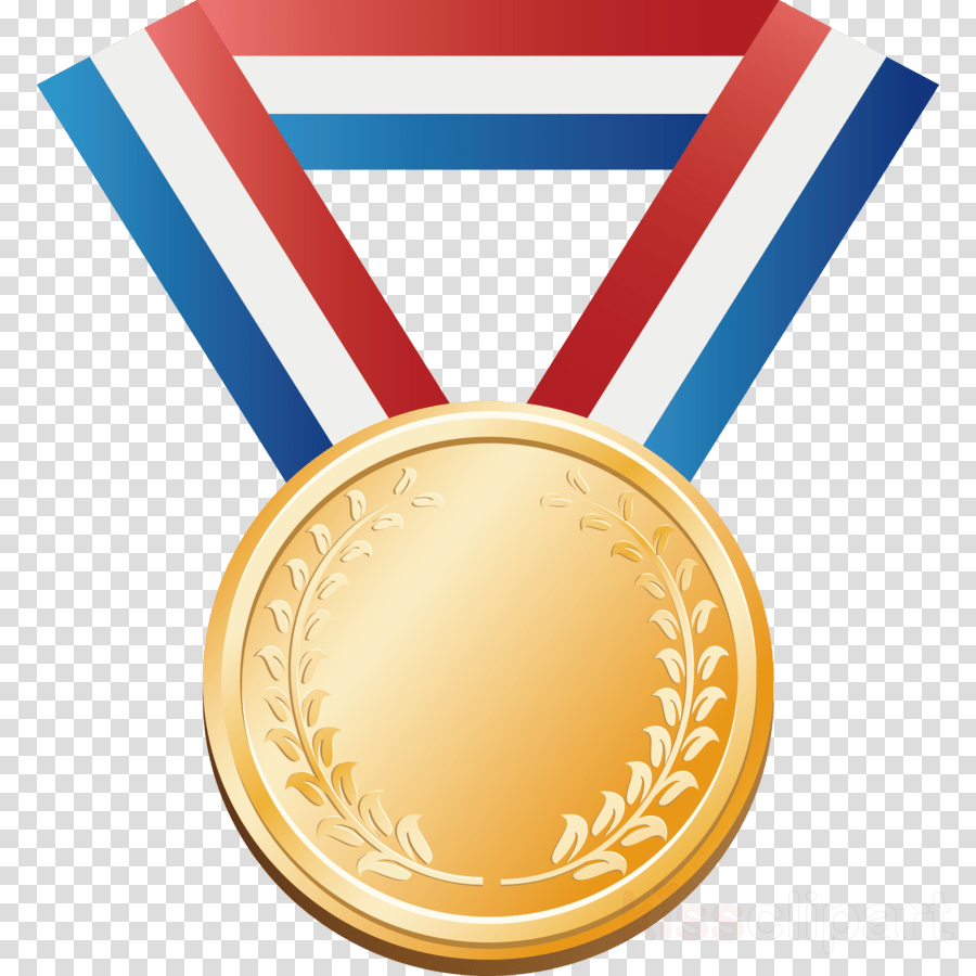 hight resolution of transparent background olympic gold medal png clipart gold medal olympic medal clip art