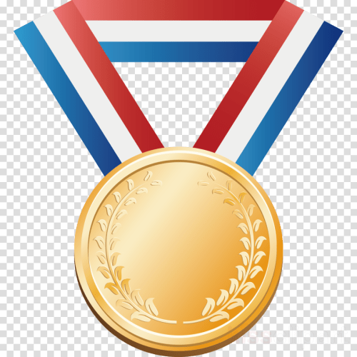small resolution of transparent background olympic gold medal png clipart gold medal olympic medal clip art